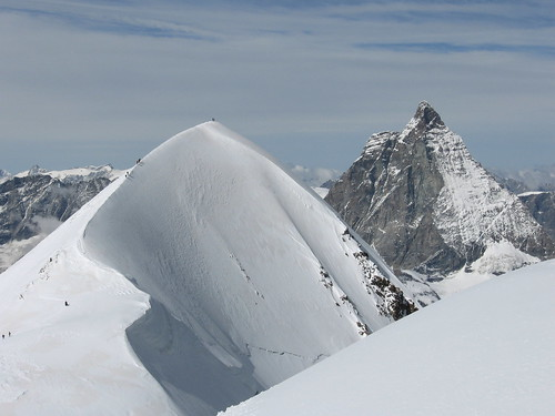 Zermattle20et21.09.08 247