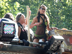 Loveparade_Asian_Girl (Alf Igel) Tags: techno 2008 dortmund loveparde