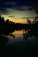 Shooting film is like fishing (img0015) (Fadzly @ Shutterhack) Tags: sunset cloud heritage film nature analog catchycolors landscape island bay woods natureza natur natuur samsung natura negative mangrove 400 swamp malaysia vista analogue paysage  pulau  terengganu landschap teluk   maleisi warisan charakter   sooc leicar6 kalikasan duyong leicasummicronr35mmf2e55