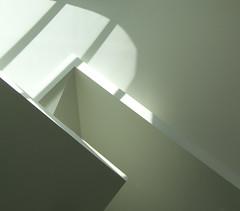 Seduction (Ron Herrema) Tags: cambridge abstract boston architecture mit interior massachusetts gehry statacenter ronherrema
