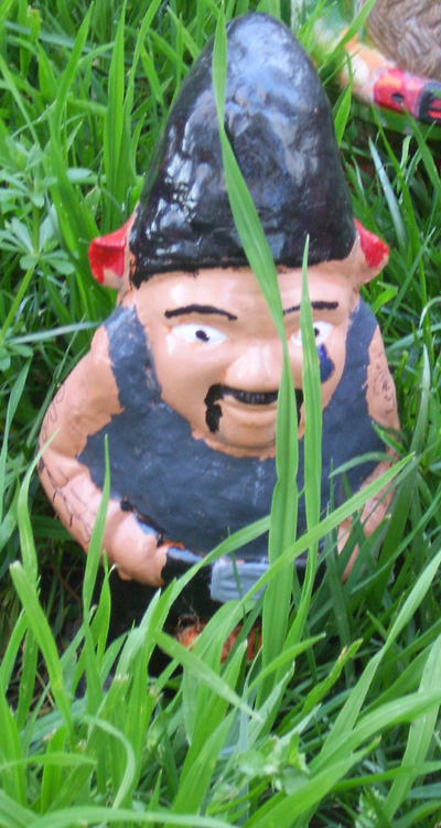chopper gnome 2