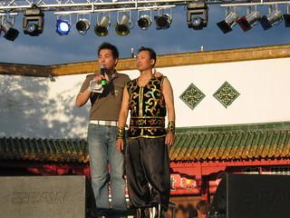 08 Mississauag Chinatown Festival 2007