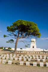 20070924_Gallipoli_041