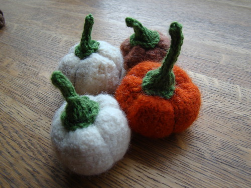 Mini pumpkins 01b