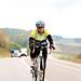 BikeTour2008-456