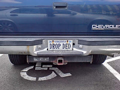 Drop dead (productiveatwork) Tags: hilarious license httpproductiveatworktumblrcom