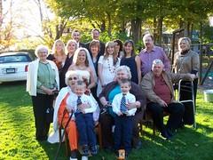 The Davidson Clan