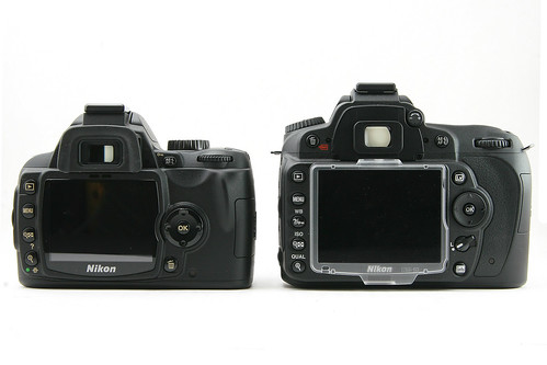 D80 Vs D90. d60-vs-d90-back.JPG