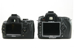 d60-vs-d90-back.JPG