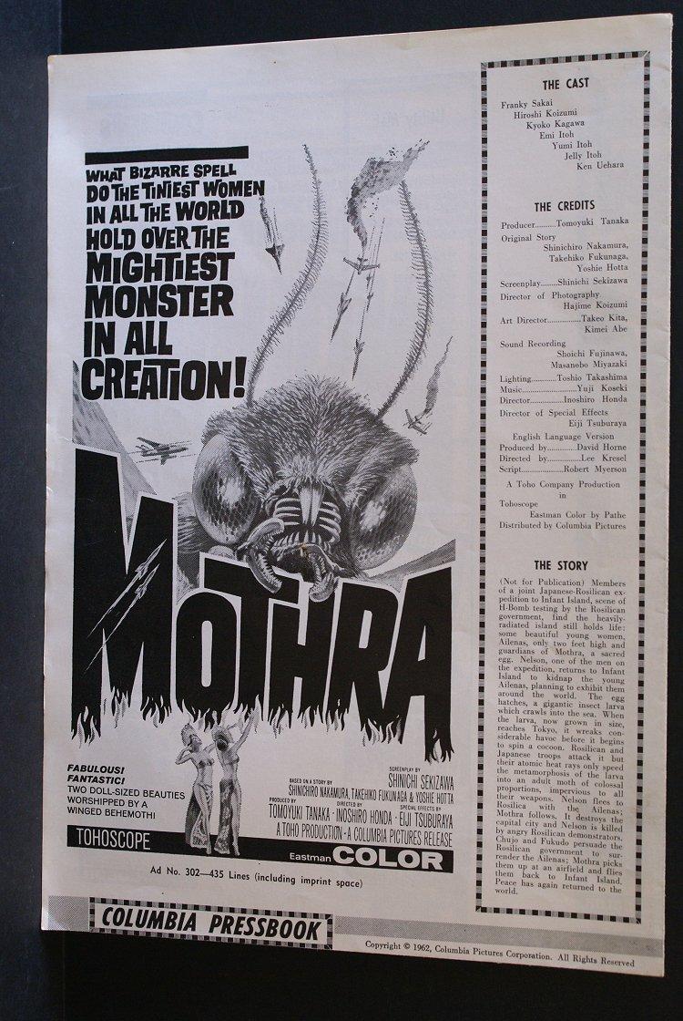 mothra_pb1