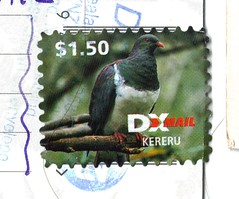 Waitomo(Stamp)
