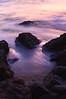 Nature's Flask (segamatic) Tags: ocean longexposure sunset beach water canon point eos rocks malibu dume 40d challengeyouwinner mywinners ultimateshot tamronaf1750mmf28xrdiiildasphericalif photofaceoffwinner photofaceoffplatinum pfogold