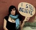 i_still_believe___by_m0thyyku_100 by you.