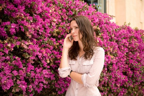 rebecca-hall-in-un-immagine-del-film-vicky-cristina-barcelona-90008 da te.
