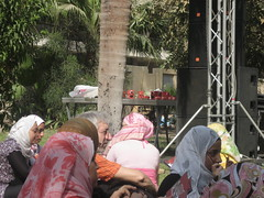 "yokomono_cairo_07.JPG • <a style=""font-size:0.8em;"" href=""http://www.flickr.com/photos/31503961@N02/2959206089/"" target=""_blank"">View on Flickr</a>"