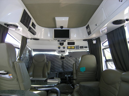 Unimog Camper Interior | www.imgkid.com - The Image Kid ...