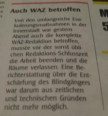 waz_bochum_bombe