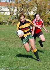 DSC_5385 (OnTask) Tags: uw rugby milwaukee panthers lakefront womensrugby uwm scylla uwmilwaukee wwrfc lprfc wisconsinwomen milwaukeescylla uwmilwaukeewomensrfc lprfcpanthers uwmladypantherrfc collegiatewomensrugby gunclubfield