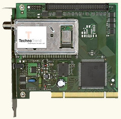 TT-budget_S-1500