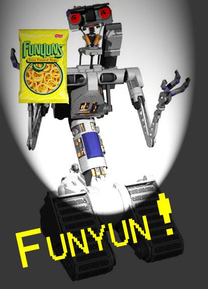 FunyunBOT2000