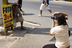 Fogo Cruzado (Luiz C. Salama) Tags: brasil c manaus jornada luiz ael amazonas salama ocioso fotoclube drocio luizsalama aescritadaluz salamaluiz metareplyrecover2allsearchprigoogleover