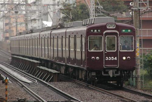 IMGP4255