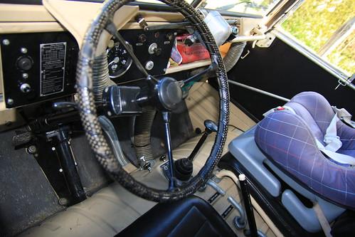 Daimler Puch ag Steyr-daimler-puch ag