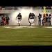 Football Highlights - Virginia blanks Maryand 31-0.   U