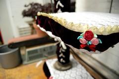 Slipcase Detail 3