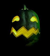 Happy Halloween to everybody (Giancarlo Mella (OFF)) Tags: italy halloween photography photo digitalcamera visualart giancarlomella