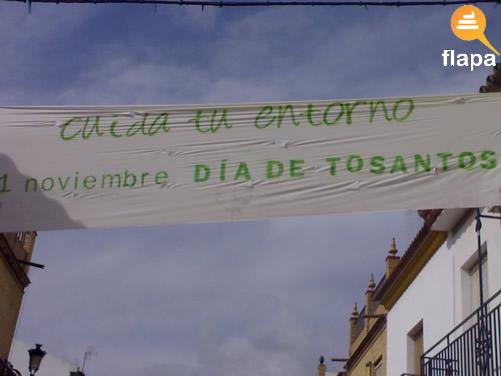 Dia_tosantos