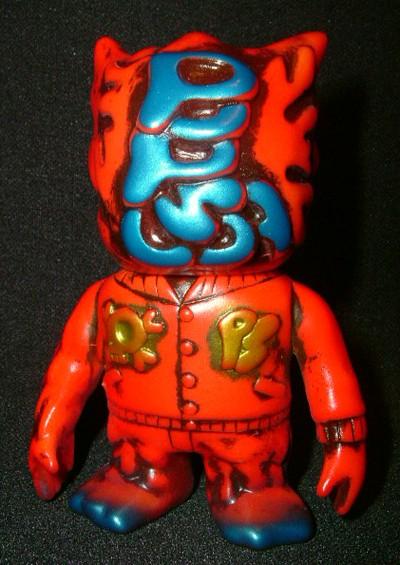 POPSODA Mini 01 400x565