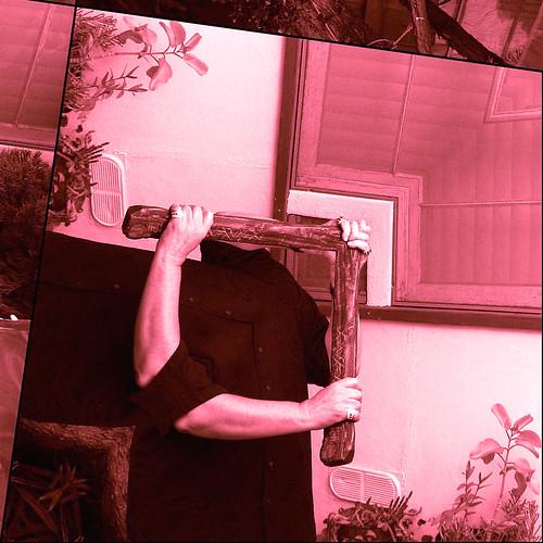 Dadaism #3