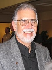 Greg Feere