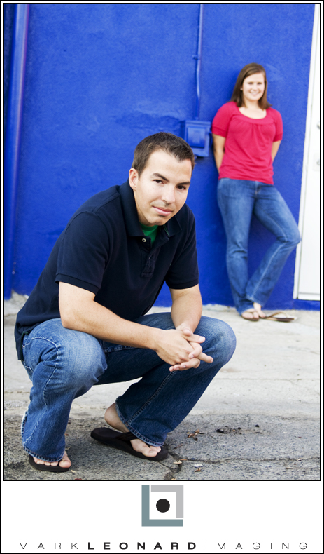 2008 11 02 Liz&Greg 166_blog