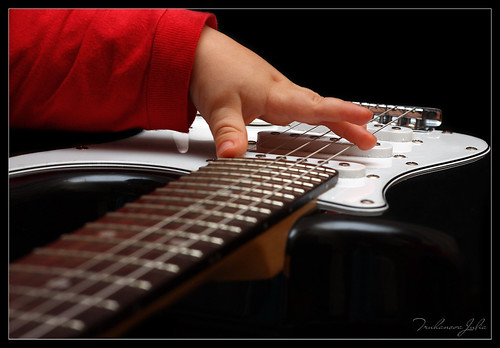 качественной прикатки сонник к чему снится играть на гитаре история развития натюрморта