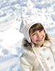 Snow-white everywhere :-) (Svetlana Bekyarova) Tags: iloveyoursmile