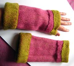 sleeves_on