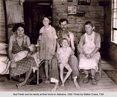 Great Depression Image 1 (Please Read Poem & Text Below) (Don Iannone) Tags: america jr greatdepression walkerevans alfredeisenstaedt hardtimes gordonparks dorothealange benshahn margaretbourkewhite johnvachon jackdelano russelllee carlmydans johncollier arthurrothstein marionpostwolcott doniannonecarlmydans