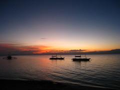 Cebu (Moalboal), Philippines