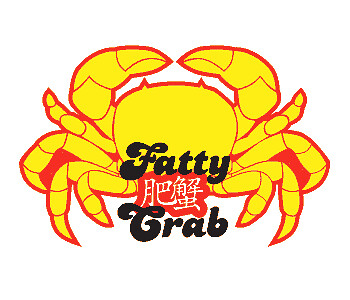Fatty-Crab-Logo