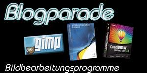 blogparade_bildbearbeitung