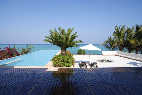 My Home Ibiza, Property & Construction