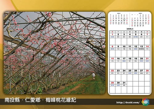 2009_calendar_03