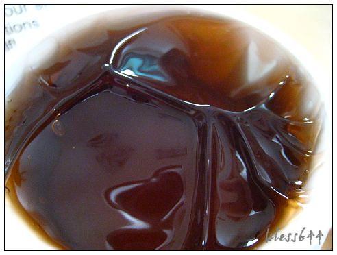 牛爾-紅酒多酚保濕面膜
