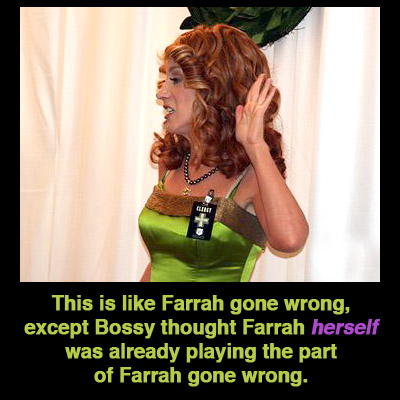 farrah-hair-kathy-griffin