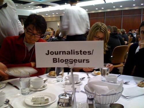 Journ-Blog