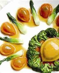 Фото 1 - Загрязнение пищевых продуктов
