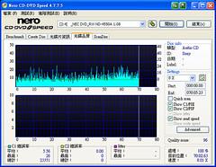 Sony_silver_8X_NEC4550A