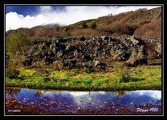 ITALY - SICILY - In the SLOPES of the ETNA   -    PC126932 (Felipe 1930) Tags: italy loveit sicily visualart cubism blueribbonwinner supershot bej golddragon mywinners abigfave theloveshack anawesomeshot thepuddle crystalaward diamondclassphotographer citrit theunforgettablepictures overtheexcellence filippo1930 betterthangood theperfectphotographer goldstaraward allkindsofbeauty rubyphotographer photographersgonewild freedomhawk sensationalcreationofexcellence thebestgallery naturescreations dragonflyawardgroup intheslopesoftheetna photographicimagequest